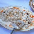 Gumushane-de-yoresel-yemek