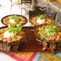 bingol-mutfagi