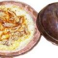 corum-mutfak