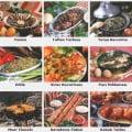 giresunun-yoresel-yemekleri