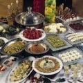 istanbul-yemekleri