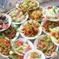 kilis-yemekleri
