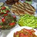 kirikkale-yemekleri