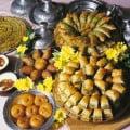 kocaeli-yemekleri