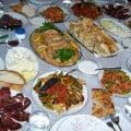 konya-yemekleri