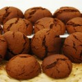 pekmezli-kurabiye