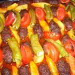 tepside-kofte-patates