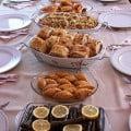 Azeri Mutfağı