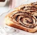 cikolatali-ekmek