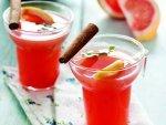 Sıcak greyfurt çayı tarifi