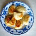 polonya-yemek-kültürü
