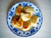 Polonya mutfağı ve Yemek Kültürü