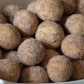 tarçınlı-kurabiye