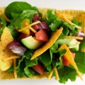 mayonezli patates salatası tarifi middot avakado salatası