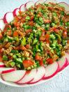 Fransız Salatası Tarifi