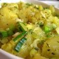 alman-usulu-patates