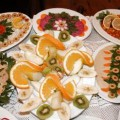 yunanistan-yemek