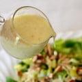 Salata-sosları