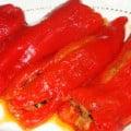 közlenmiş-kırmızı-biber