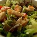 tavuklu-salata-390x245
