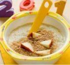 Bebek Kahvaltısı Tarifleri