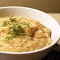 KerevizLi-Patates-Puresi-tarifi