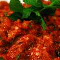 nar-ekşili-sos