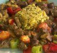 Osmanlı Kebabı Tarifi