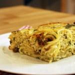 spagetti-kek-632x420