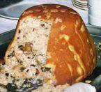 Şırnak'ın Meşhur Yöresel yemekleri