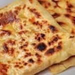 domatesli-peynirli-gözleme