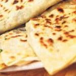 kıymalı-otlu-ekmek