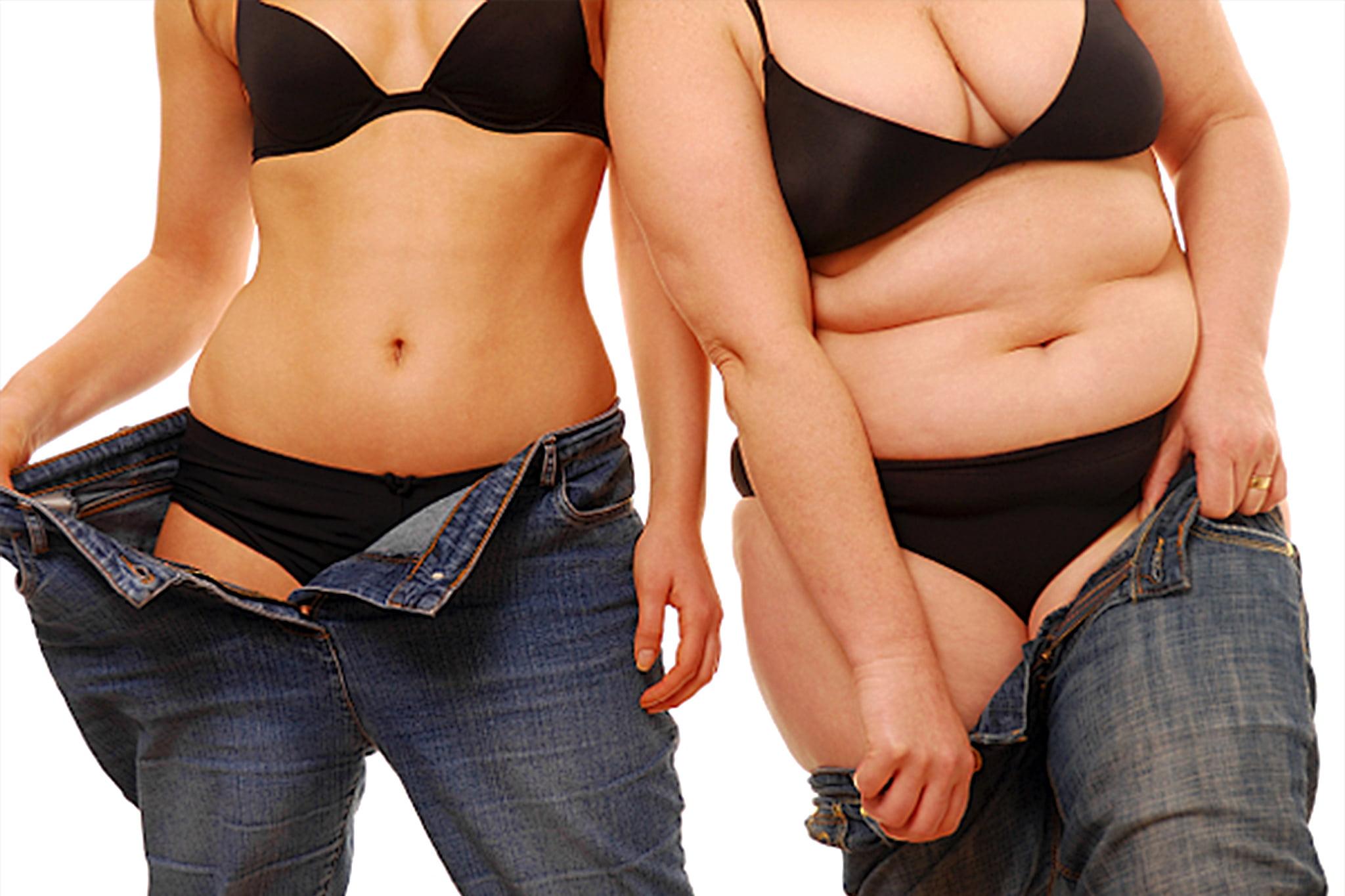 Правильное питание для снижения веса и Снижение веса без диет