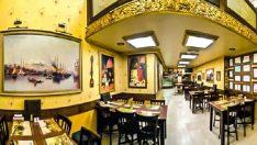 Güler Osmanlı Mutfağı – Kadıköy